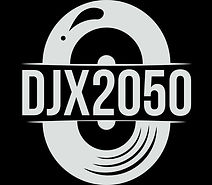 inverted djx logo.jpg