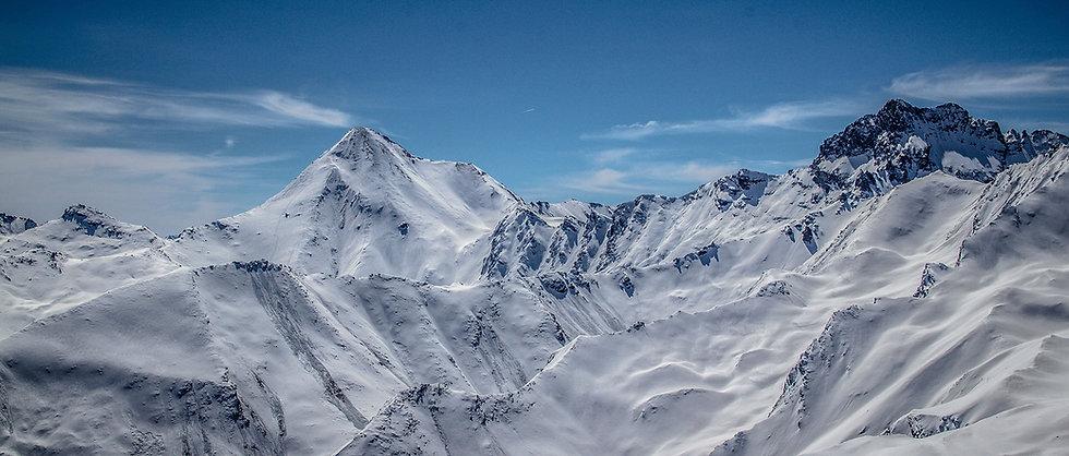 Termine Skilehrer Ausbildung
