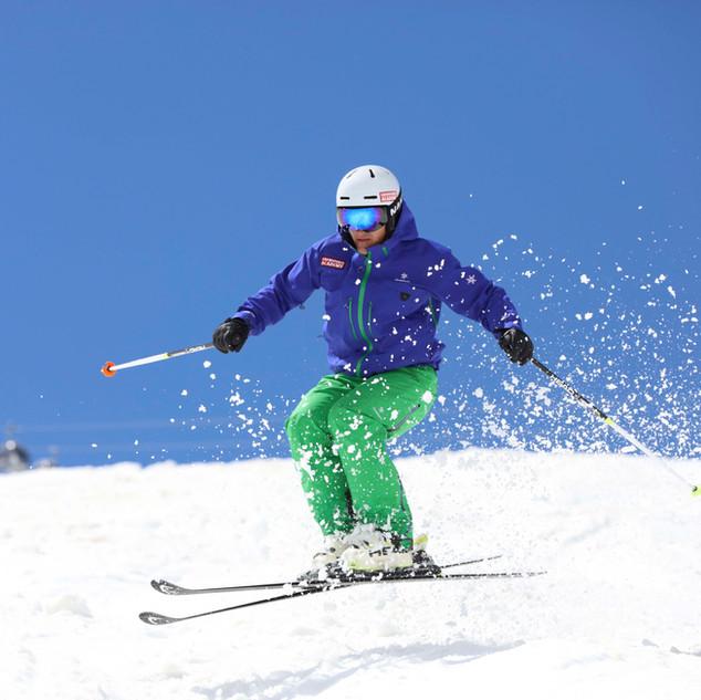 Snowsports Academy 1.JPG
