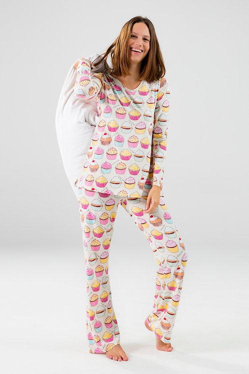 CUPCAKE Pyjama