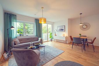 Vienna Home Staging 9.jpg