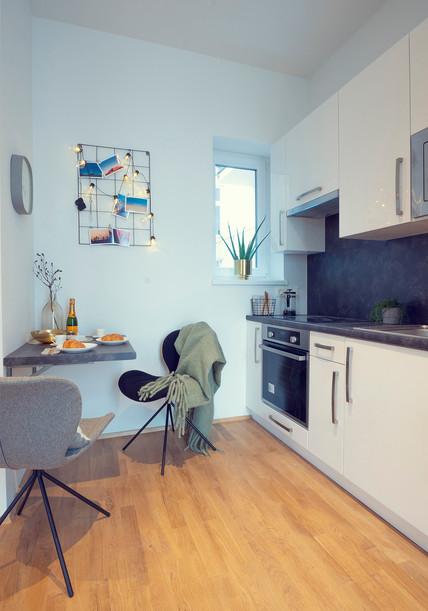 Vienna Home Staging 6.jpg