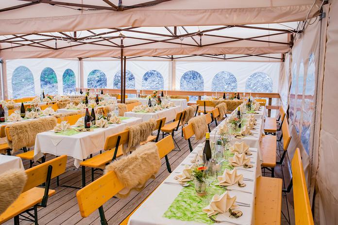 JoSchi Hochzeit 3.jpg