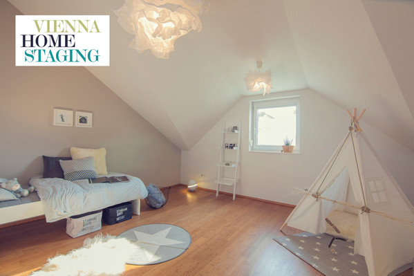 Vienna Home Staging Wien Sanela Stellnberger