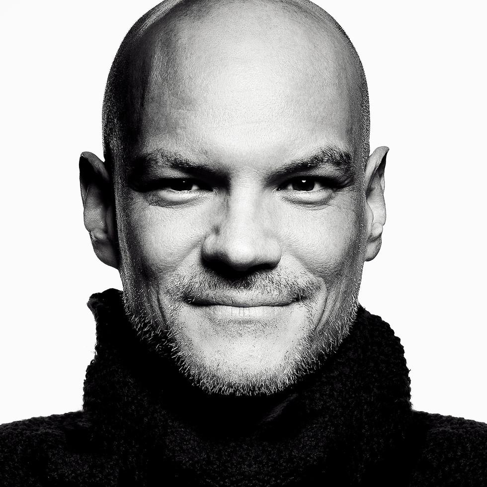 Martin Stellnberger Photographer Thomas
