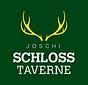 Logo Web Schlosstaverne.png