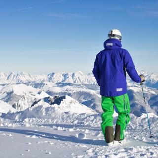 Snowsports Academy 3.jpg