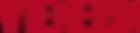 2000px-Wienerin-Logo.svg.png