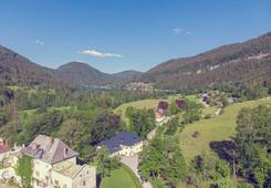 Schlosstaverne Luftaufnahme 4.jpg