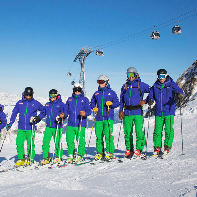 Snowsports Academy 6.jpg