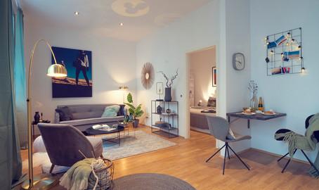 Vienna Home Staging 1.jpg