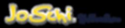 JoSchi Logo 2019 Slogan.png