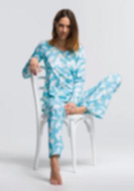 Luisa Hill Pyjama 3.jpg