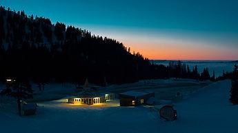 JoSchi Schirmbar Nacht.jpg