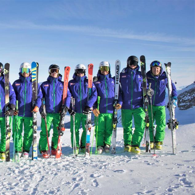 Snowsports Academy 11.jpg