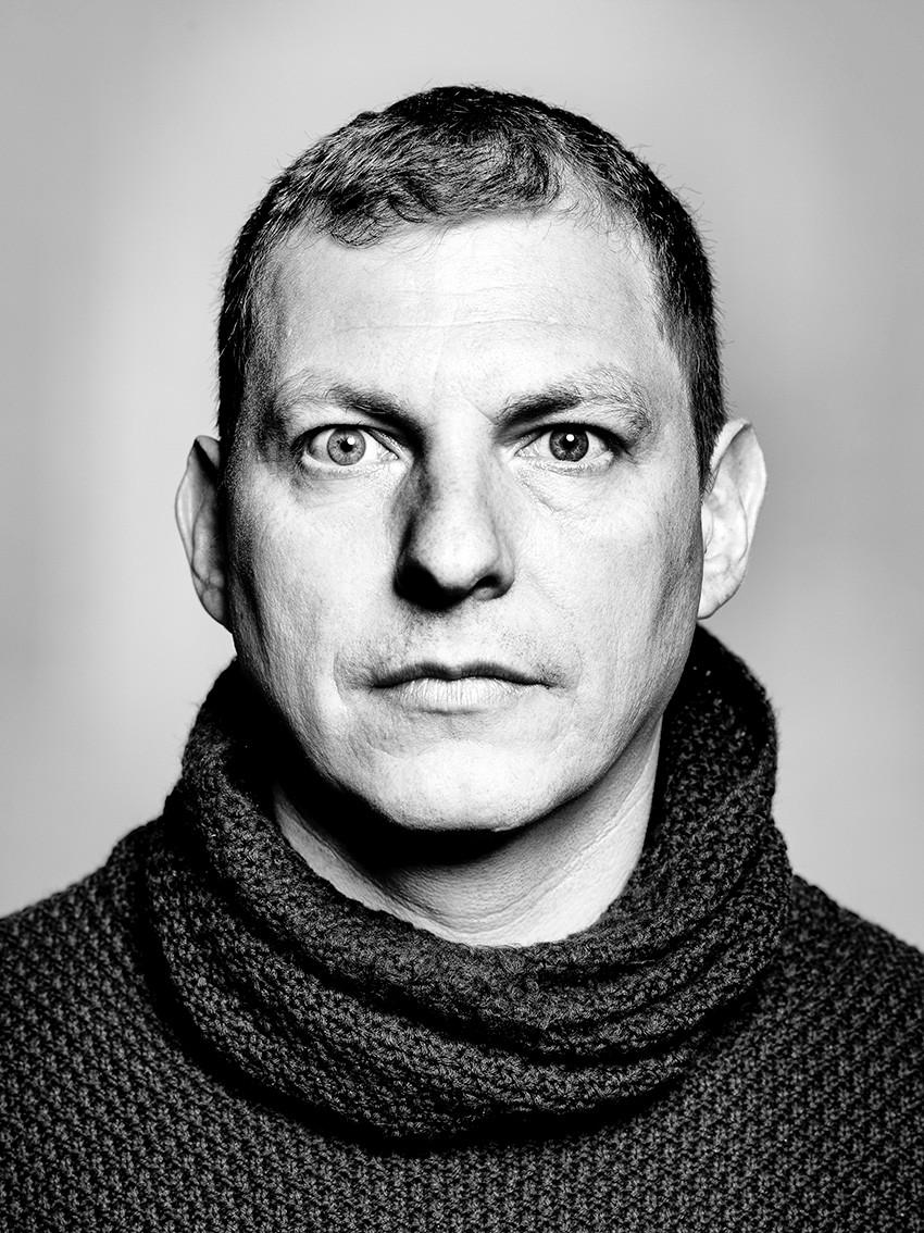Photographer Martin Stellnberger.jpg