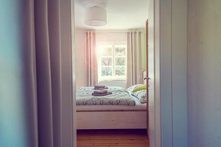 Schlosstaverne Zimmer.jpg