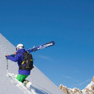 Snowsports Academy 5.jpg