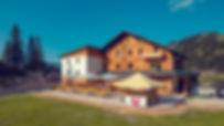 JoSchi Almgasthof Sommer 2018-3.jpg