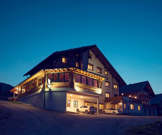 JoSchi Almgasthof Sommer 2018-4.jpg