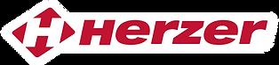 Herzer Logo neue Farbe.png