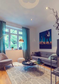 Vienna Home Staging 4