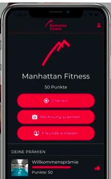 Manhattan App.png