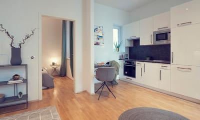 Vienna Home Staging 2.jpg