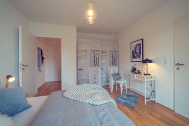 Vienna Home Staging 5.jpg