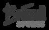 bründl_logo.png