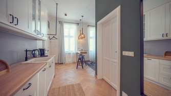 Vienna Home Staging