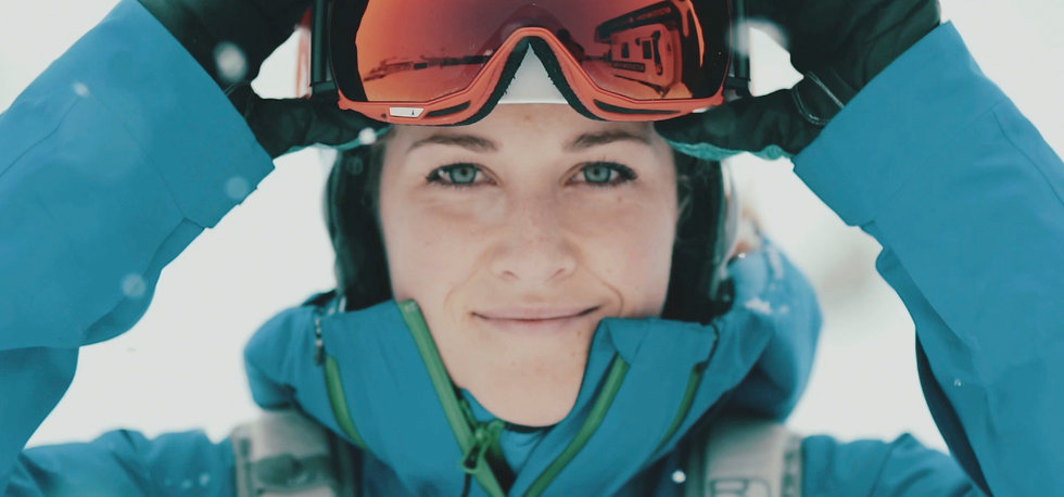 Ski Instructor Education Austria