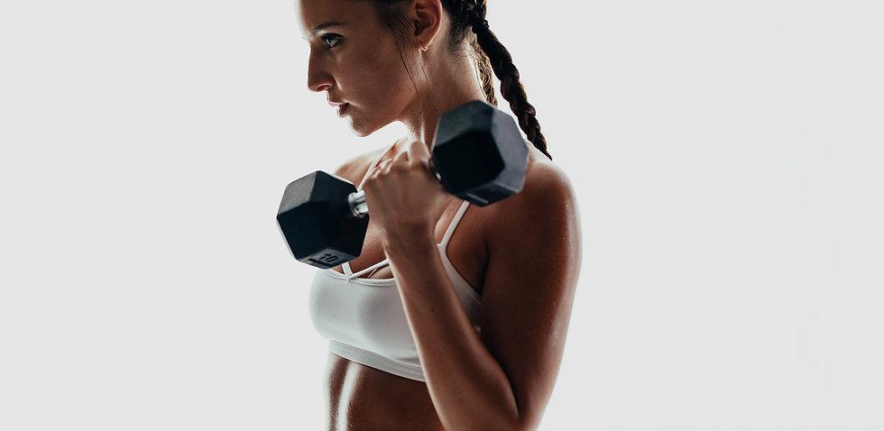 Manhattan Fitness.jpg