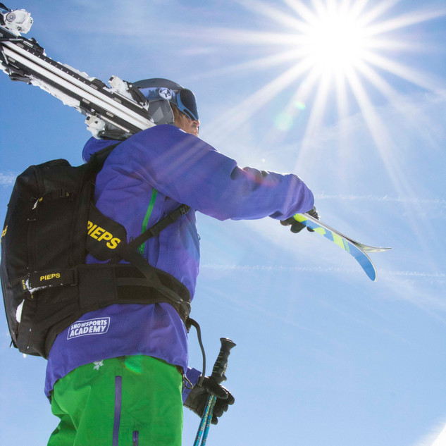 Snowsports Academy 8.jpg