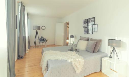 Vienna Home Staging 8.jpg