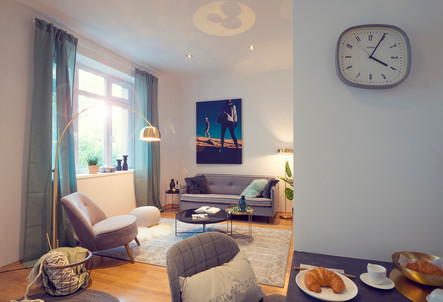 Vienna Home Staging 10.jpg