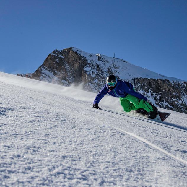 Snowsports Academy 10.jpg