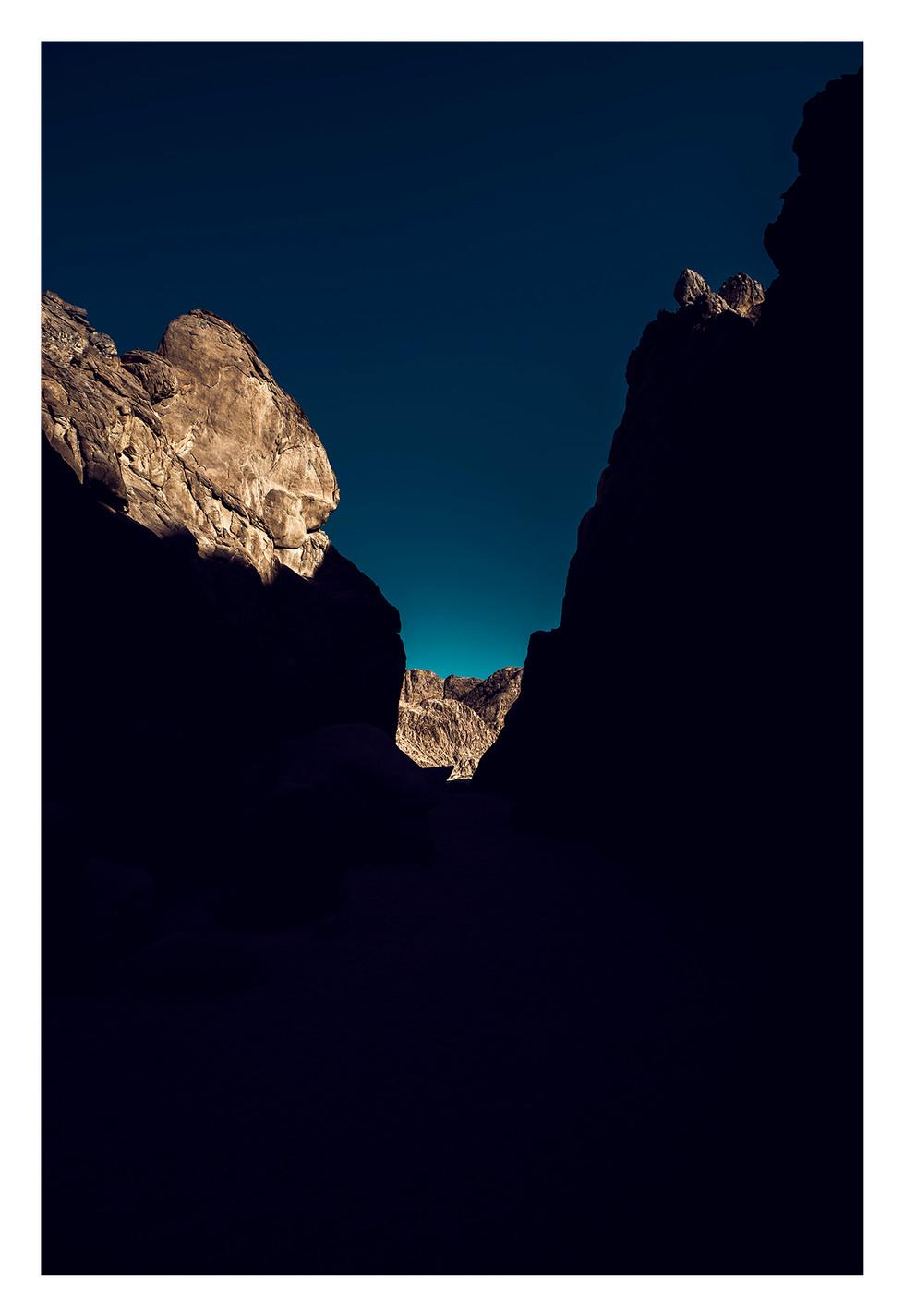 Martin Stellnberger | Fotograf | Wien