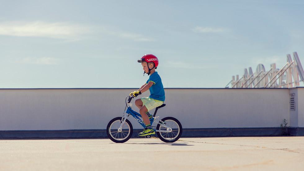 Martin Stellnberger Fotograf Wien Advertising Photography woom 4.jpg
