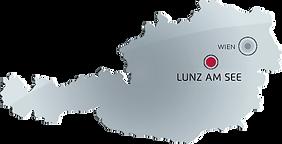 ÖSTERREICHKARTE_lunz.png