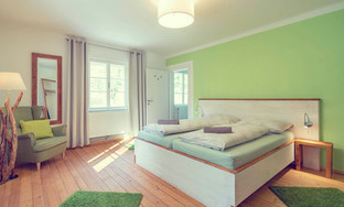 Schlosstaverne Doppelzimmer 2.jpg
