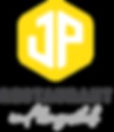 JP Logo Vector.png