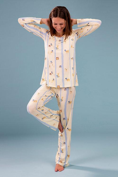 HOLIDAY Pyjama