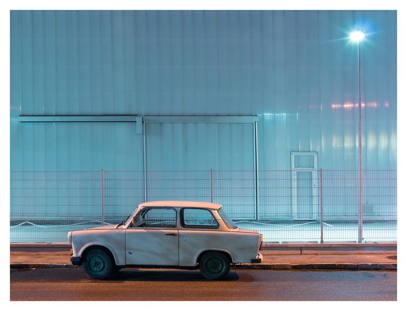 Martin Stellnberger   Fotograf   Wien