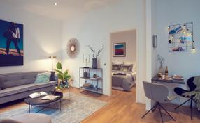 Vienna Home Staging 11.jpg