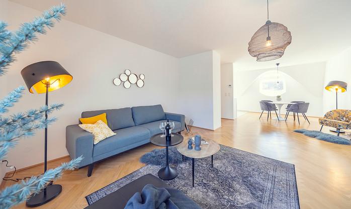 Vienna Home Staging Sanela Stellnberger