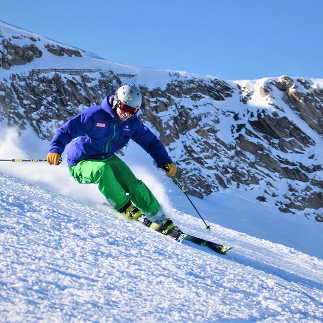 Snowsports Academy 7.jpg