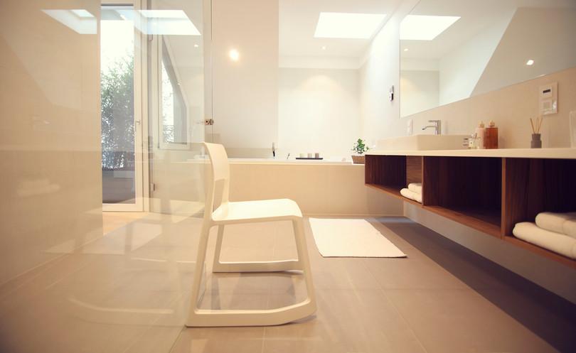 Vienna Home Staging Sanela Stellnberger Wien
