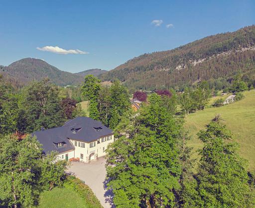 Schlosstaverne Luftaufnahme 3.jpg