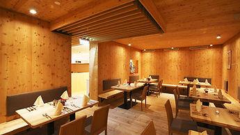 JoSchi Restaurant SH.jpg